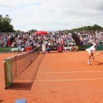 """Das """"Rhein Asset Open"""" Turnierprogramm"""