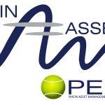 Offizielles Logo der RHEIN-ASSET-OPEN